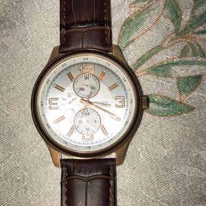 Armitron watch! NEW!!